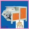 brass basin faucet sand mixing machine