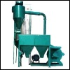 Super Hot Sell Wood Powder Making Machine