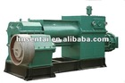 [Photos] Supply clay brick making machine for sale