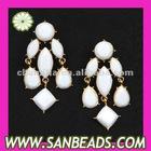 New Design Chandelier Earrings Dangle Earrings Wholesale