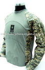 Military Clothing-army combat uniforms with quick-drying fabric