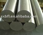 Gr1 ASTM B348 titanium bars