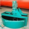 HL-2200 Fertilizer pellet making machine