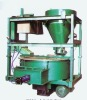 Automatic Lead Paste Mixing Machine for lead acid battery