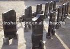 monuments shanxi black