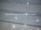G603 step,granite step,granite stair,stone step