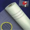 7x7mm High Quality Fiberglass Wire Mesh