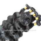 Top quality virgin hair brazillian body wave hair product