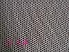mesh fabric 100%polyester