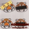 embroidery badges patches