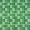 High quality Glass Mosaic