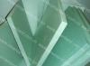 XPS foam sheet