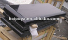 Chinese Impala Black Granite