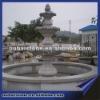 luxurious outdoor fountain granite fountain garden fountain
