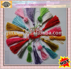 kinds of tassel,decorative tassel,small tassel