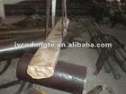 1020 Bright Carbon Steel Bar