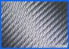 AISI-7X7-stainless steel cable