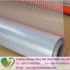 fiberglass screen wire mesh