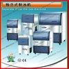 daily output 500kg ice machine/ice making machine/ice cube machine