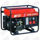 TEGE-35-02 (3.5Kw gasoline Generator)
