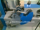 GQ-188+ Bra Wire Bending Machine