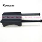 Kernel DSLR Follow Focus Shoulder Support Pad for 15mm Rail System