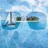 1.499 Cr39 lens, 1.56, 1.60,1.67 optical lens, Polycarbonate lens, photo chromic lens, Mineral lens, Cr39 Polarized lens