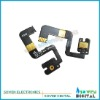 for the new ipad 3 microphone flex cable,Original new