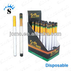 disposable vaporizer e cigarette 800puffs