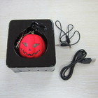 mini speaker magic box speaker
