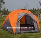 High quality and low price camping tents
