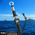 lure fishing Gripper/Clip Fishing tackle trigger Fish clamp Gear/tool one hand use