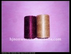 Attractive flower wrap metallic mesh for party decoration and wedding decoration