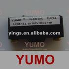 LXW5-11Z Micro switch