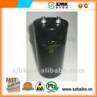 450V3300UF 450VDC3300MFD 65X105 65X120 Aluminum Electrolytic Capacitor