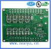 Electronic pcb manufacturing
