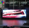 BMLEDS P16 outdoor full color led display screen