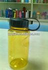 2012 cheap price plastic sport water bottle for travel /plastic sport drinking bottle