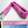 PVC Measuring Tape for tailoring supplier