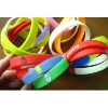 best silicone bracelets manufacturer