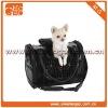 Wholesale Stylish Promotional Biodegradable Travel Pet Carrier,Pet Bag