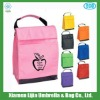 New promotional Non-Woven Lunch Bag