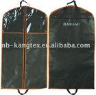 pp non-woven suit bag