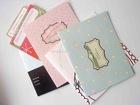 Greeting Card, 3D Card, Christmas Card