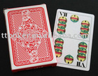 Spain Poker