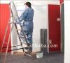 Floor cover sheet for floor protection/painter felt