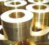 copper strip copper coil
