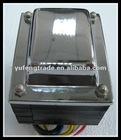 5.2k SE Output transformer (6p14 se)