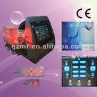 650nm cold laser diode slimming beauty machine (QZ-2021)