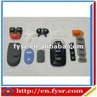 car remote control keypad